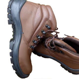 Men's shoes 1