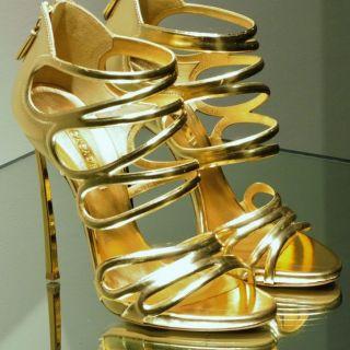 Women's shoes 4