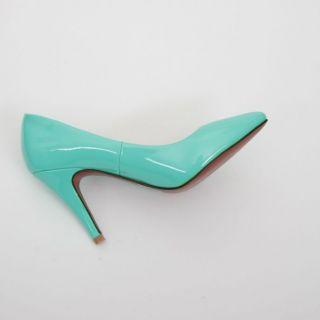 Women's shoes 2