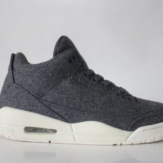 Men's shoes 2