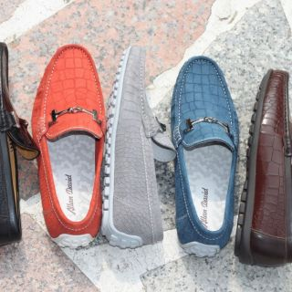 Men's shoes 3