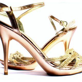 Women's shoes 5