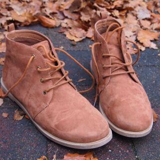 Men's shoes 4