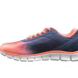 Men's shoes 5